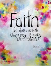 best 25 faith quotes ideas on pinterest god faith and