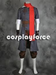 Korra Halloween Costume Mako Korra Bolin Cosplay Hikari Kurai D66wwtv Jpg 1032