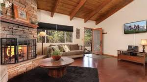 Bear Mountain Cottages by Top 50 Bear Mountain Vacation Rentals Vrbo