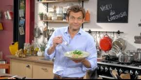 emission tf1 cuisine petits plats en équilibre en replay et en télé 7 replay