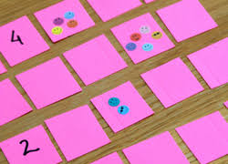 kindergarten activities for kids education com