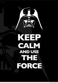 Keep Calm And Memes - image keep calm and use the force jpg animal jam wiki fandom