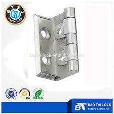 glass door cabinet hinges hardwarecarriage door hinges and full size of door hinges 41 fascinating heavy duty cabinet hinges image ideas cl146 cabinetes