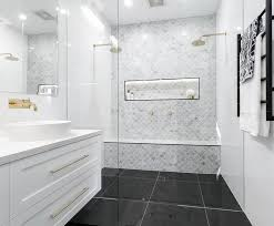 best 25 best bathrooms ideas on bathroom cleaning