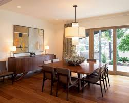 Square Dining Room Table Fabulous Dining Room Table Seats 8 Square Dining Table Seats 8
