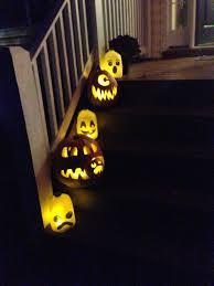 Gallon Milk Jug Crafts Halloween by Milk Jug Ghosts U2013 Crafts Action