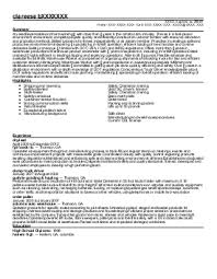 Inventory Specialist Job Description Resume by Inventory Specialist Resume Getessay Biz Resume Medical Assistant