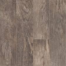 Rustic Looking Laminate Flooring Marazzi Piazza Montagna Rustic Bay Wood Look 6x24 Porcelain Tile Ulm8