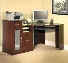 Sauder Beginnings Corner Desk Cherry Corner Desk Corner Desk With Hutch Design You Need Magazine