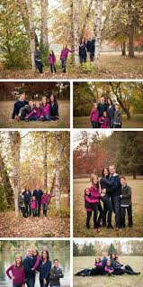best 25 fall family portraits ideas on fall family