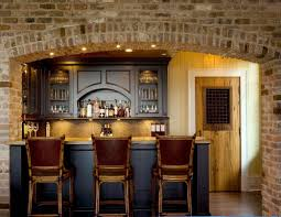 custom home bars ideas design a custom home bar 8 custom home