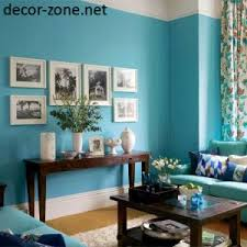 turquoise living room 15 scrumptious turquoise living room ideas