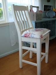 shabby chic end tables sale home design ideas