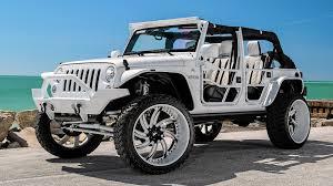 jeep wrangler beach edition dub magazine straight from the underground jeep jk