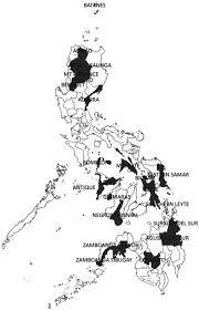 philippine basic education the third elementary education project