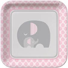 lil baby shower girl baby shower themes zurchers