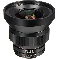 zeiss distagon t 15mm f 2 8 zf 2 lens without built in 2069 924