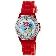 boy u0027s watches buy boys u0026 kids watches online at best prices in