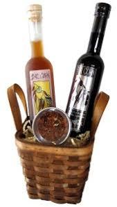 olive gift basket gift baskets palmer specialty foods