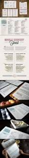 Restaurant Menu Covers 32 Best Room Service Menus Images On Pinterest Restaurant Menu