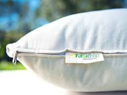 memory foam futon mattress manila love seat wood futon frame in