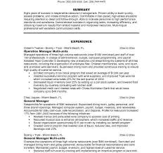 Objective Line Of Resume Cook Resume Objective Cbshow Co