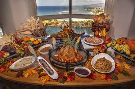 thanksgiving to go dinners o ahu dining travel