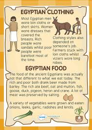 egyptian food worksheets buscar con google egypt week
