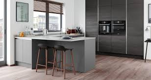 linear kitchen linear kitchen range the gallery fitted kitchens dudley west
