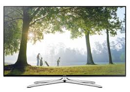 amazon 50 inch black friday samsung un50h6350 50 inch 1080p 120hz smart led tv samsung http