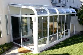 Patio Enclosures Cape Town by Articles With Decorate Porch For Halloween Tag Extraordinary