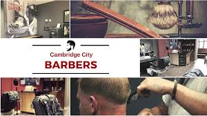 cambridge city barbers cambridge city barbers