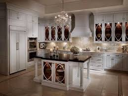 kitchen cabinet doors with glass fronts kitchen decoration