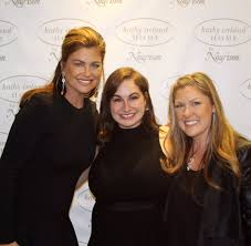 Pictures Of Kathy Ireland by Kathy Ireland On Twitter
