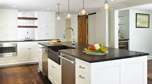 7 impressive home remodeling ideas 2017 updated
