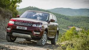 2000 land rover mpg range rover sport the ultimate buyer u0027s guide