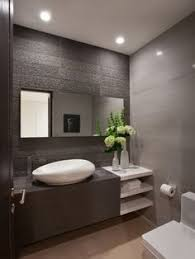 modern bathrooms ideas bathroom peace of mind by musa studio 27 home is where your sofa