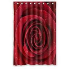 Doc Mcstuffins Shower Curtain - incendiary art poems triquarterly books fabrics and bath