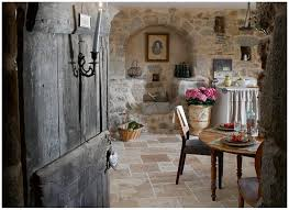 home french home interiors