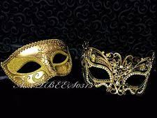 masquerade masks for women masquerade mask ebay