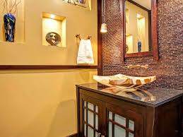Asian Bathroom Design by Asian Style Bathrooms Photo 17 Beautiful Pictures Of Design