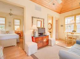 vacation home big thyme carriage house rosemary beach fl