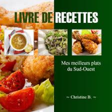 créer un livre de cuisine personnalisé livre photo personnalisé créer un livre photo en ligne flexilivre