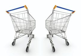 buyer prevails in grocery store sale u0027wins u0027 complicated retail