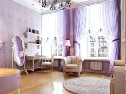 purple and silver room best 25 silver bedroom decor ideas on