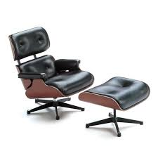 Eames Lounge Chair And Ottoman Price Eames Chair With Ottoman Eames Lounge Chair And Ottoman Price