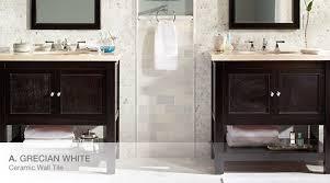 Home Depot Design Ideas Fallacious Fallacious - Home depot bathroom designs