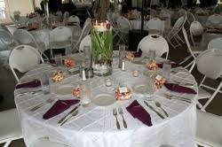 wedding items for sale wedding items for sale home