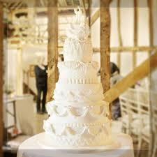 wedding cake ingredients list www vavgallery wp content uploads 2018 04 trad