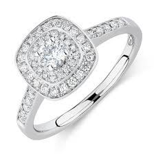 engagement rings diamond engagement rings shop online at michael hill jewelers